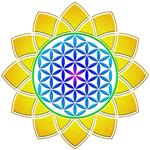 Мир Единства и Красоты - Союз экологических поселений юга Республики Хакасия